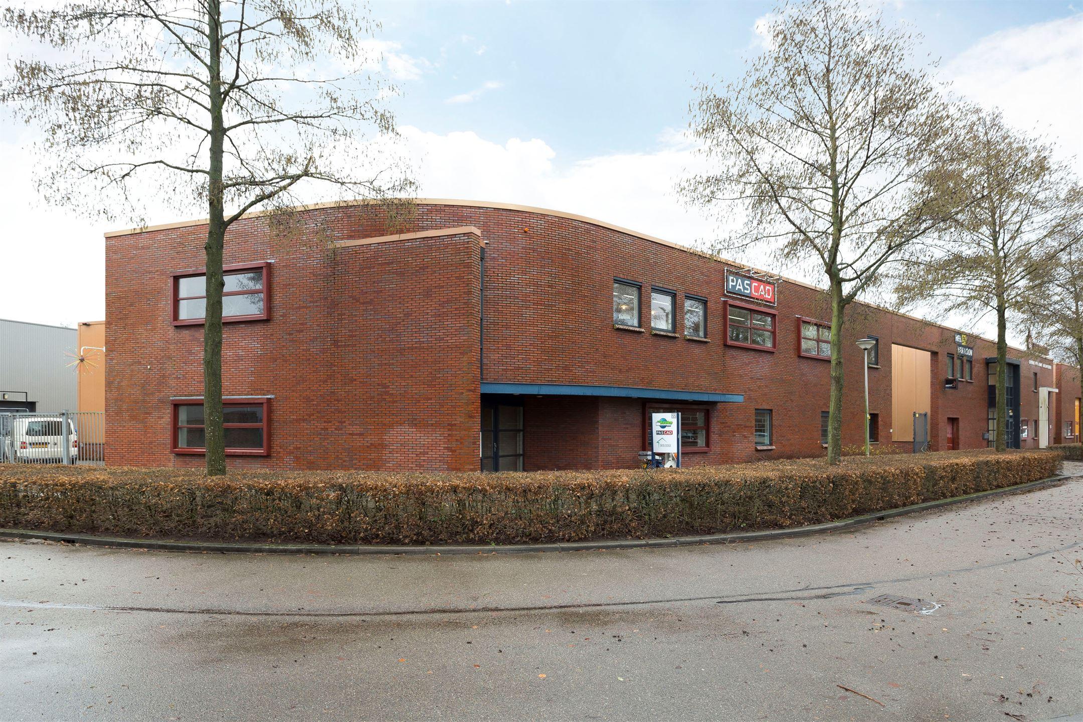 Garage Nefkens Amersfoort : Kantoor amersfoort zoek kantoren te huur siliciumweg sx