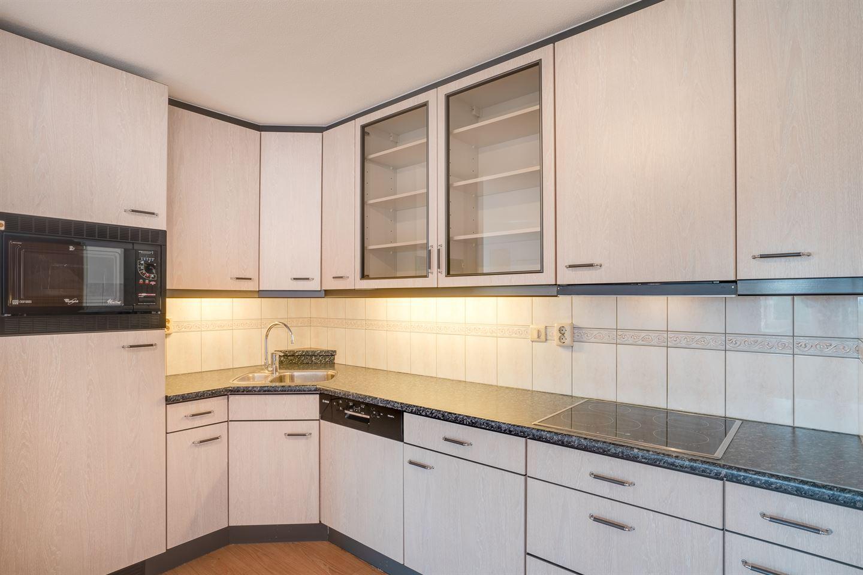 Apartment for sale nelson mandelastraat wh heerhugowaard