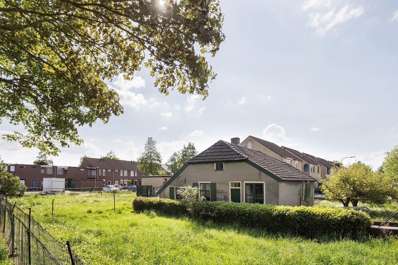 Huis te koop broekstraat 115 6546 aa nijmegen funda for Huis te koop in nijmegen