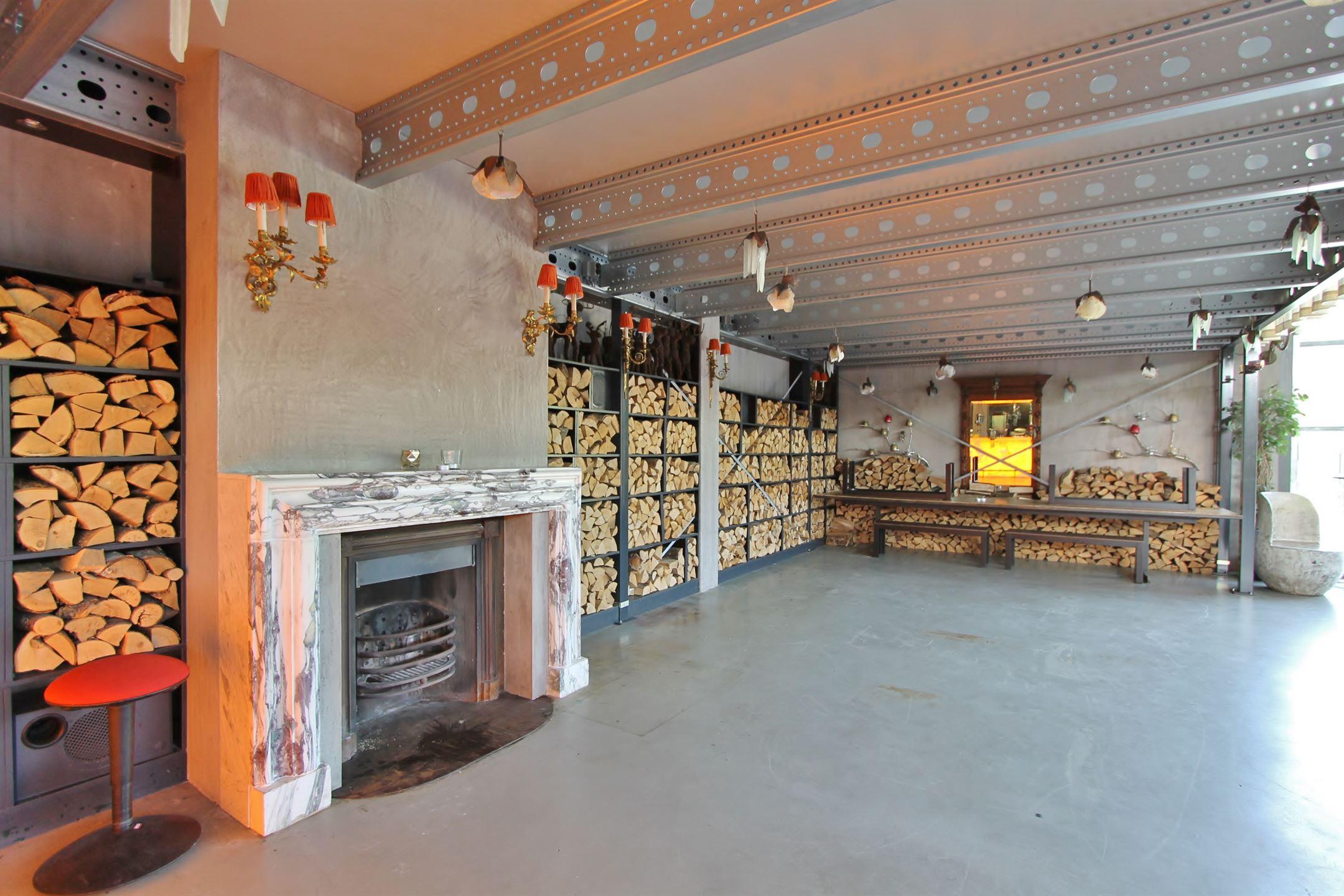 Kantoor Groningen Zoek Kantoren Te Koop Neutronstraat 3 9743 Am