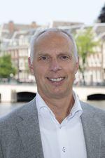Mark van Berkum - NVM-makelaar (directeur)