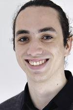 Lorenzo de Roo (Commercieel medewerker)