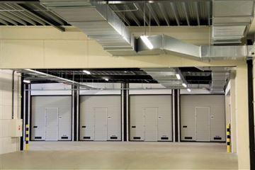 Kosten Bouwen Garage : Garagebox nederland zoek garageboxen te koop en te huur funda