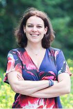 Marie-Louise van Brakel (Commercieel medewerker)