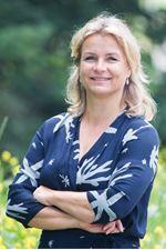 Mariëlle Reedijk (Commercieel medewerker)