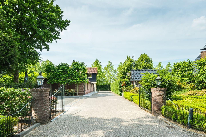 Bekijk foto 2 van Hogeweg 190