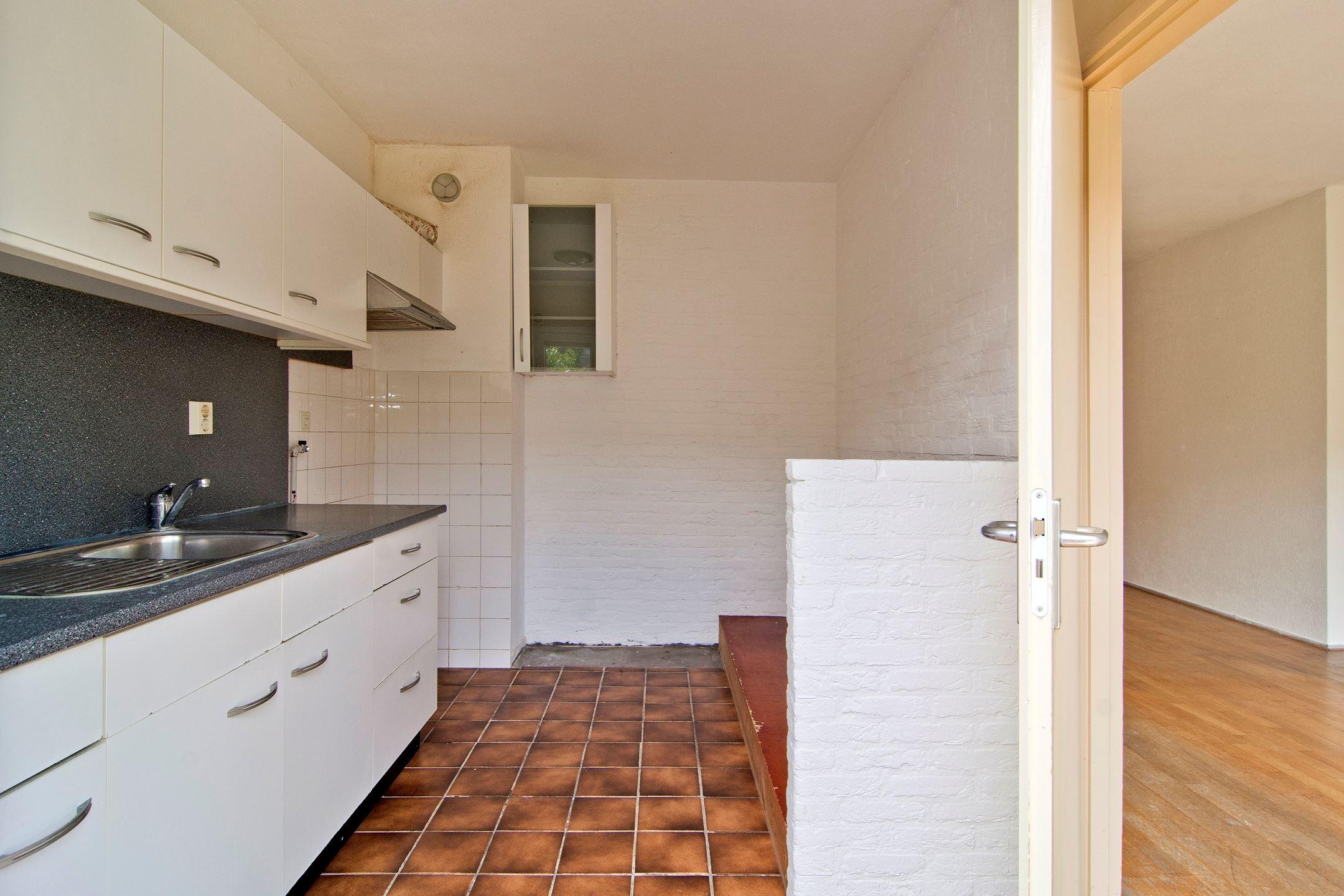 Huis te koop de hennepe bc tiel funda
