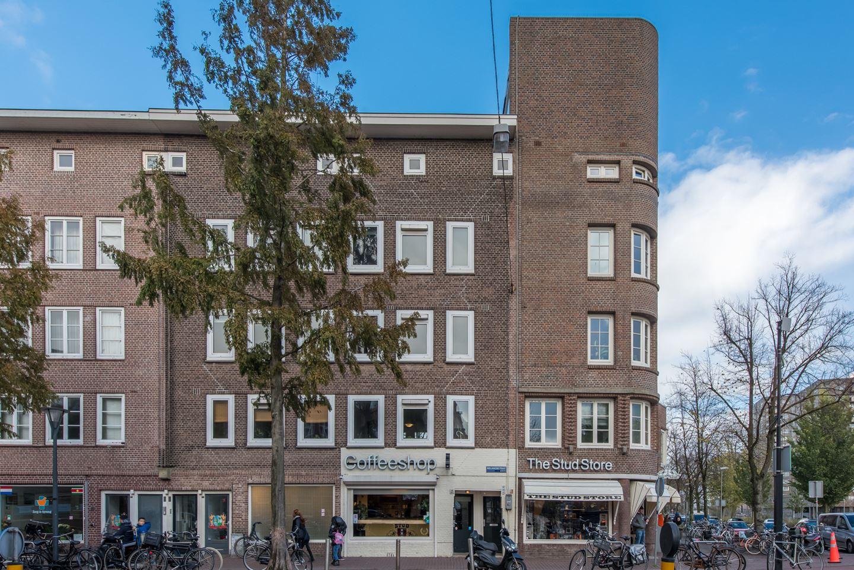 Verkocht molukkenstraat 585 1095 bj amsterdam funda for Molukkenstraat amsterdam