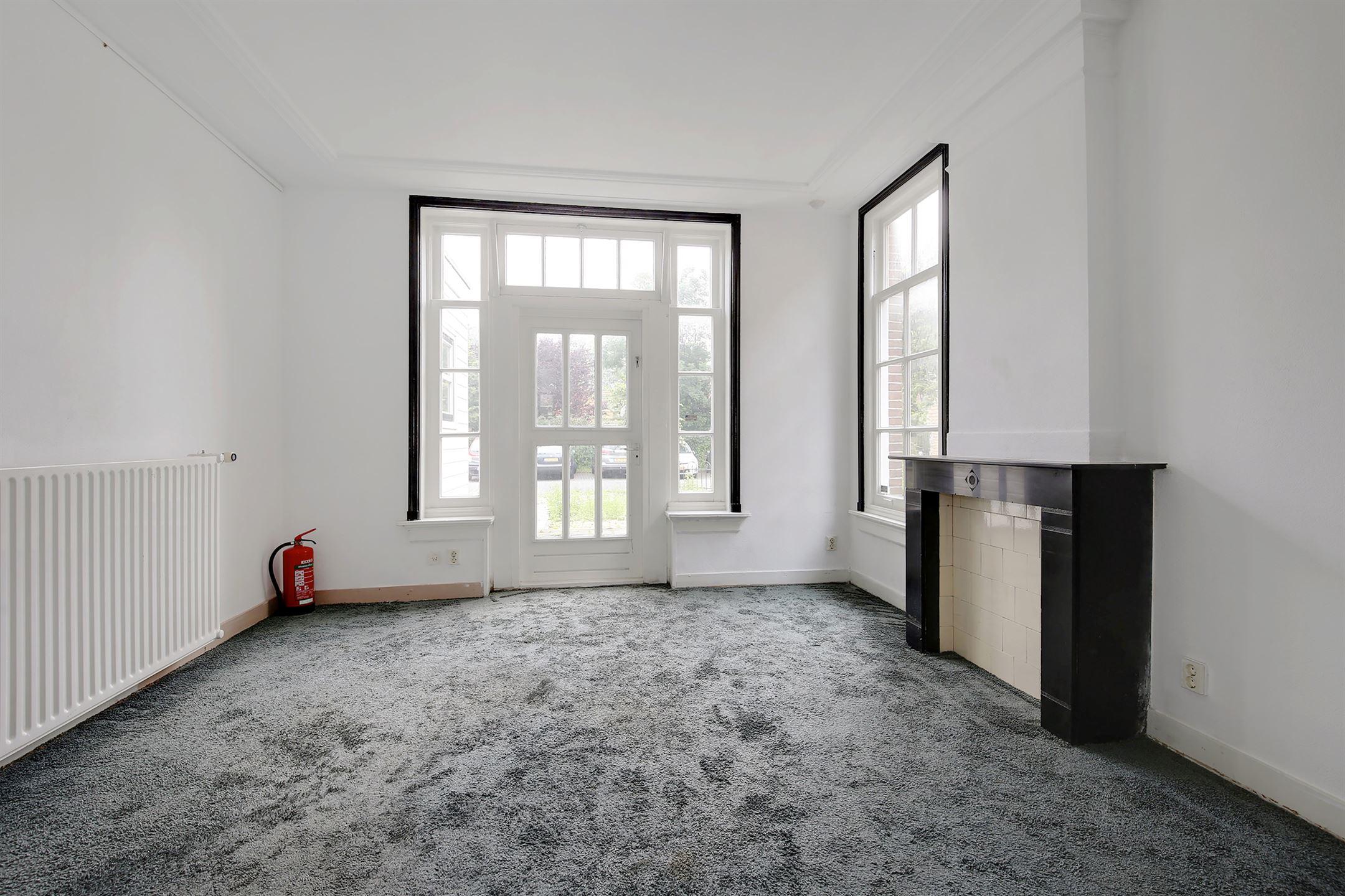 Design Keukens Heemskerk : Kantoor heemskerk zoek kantoren te huur maerelaan ka