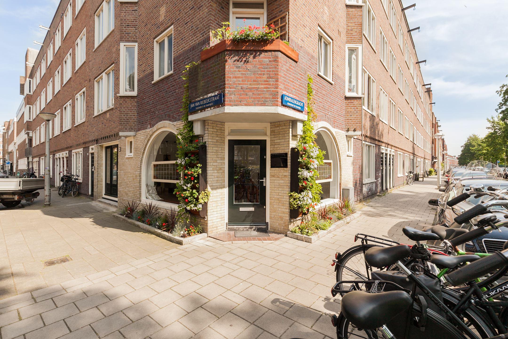Verlichting winkel amsterdam west verlichting winkel amsterdam
