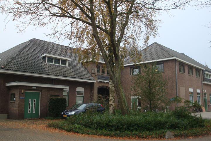 Veldwijk 75, Ermelo