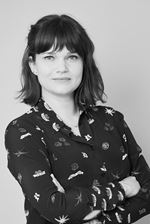 Nikki Koppies (Candidate real estate agent)