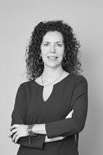 Lianne Don (Administratief medewerker)