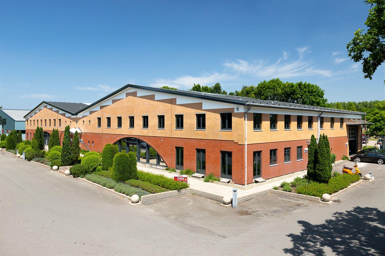 Bekijk foto 3 van Oosteinde 34 -1e et.
