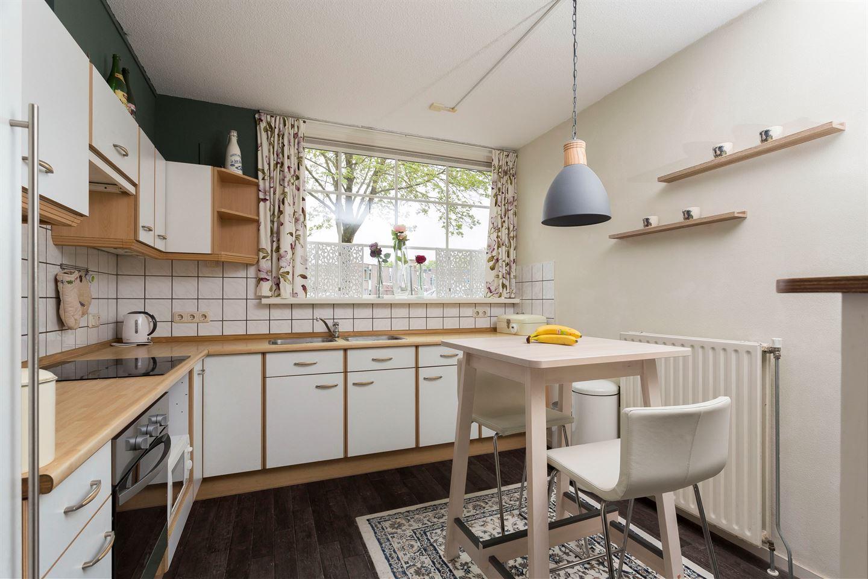 House For Sale Boswachtersveld 311 7327 Jt Apeldoorn Funda