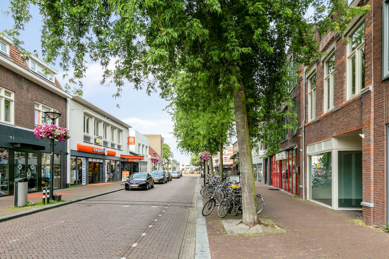 Bekijk foto 5 van Hooghuisstraat 14