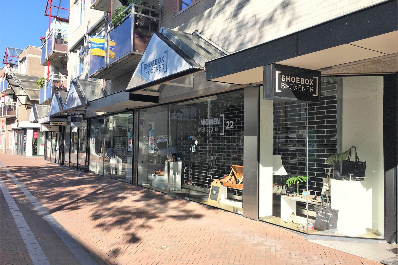 Bekijk foto 3 van Mariastraat 22