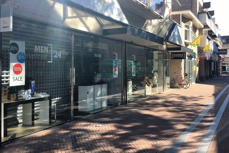Bekijk foto 4 van Mariastraat 22