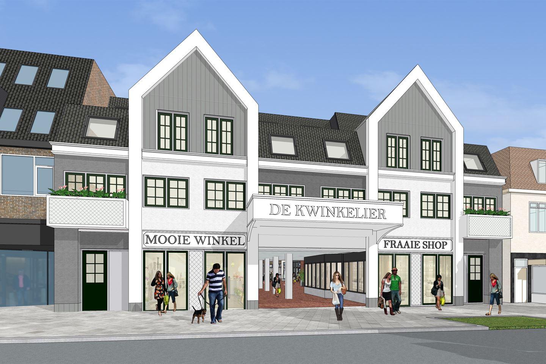 Bekijk foto 3 van De Kwinkelier