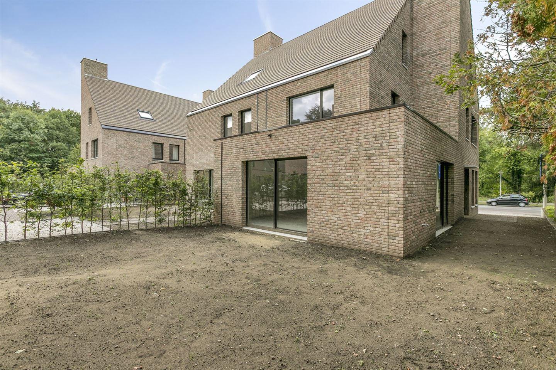 Huis te koop barchman wuytierslaan 196 a 3818 ln for Huizen te koop amersfoort