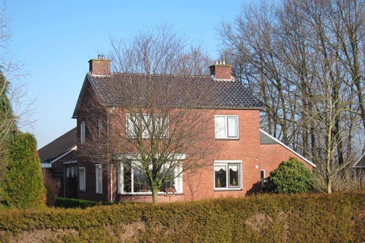 Dalweg-West 27