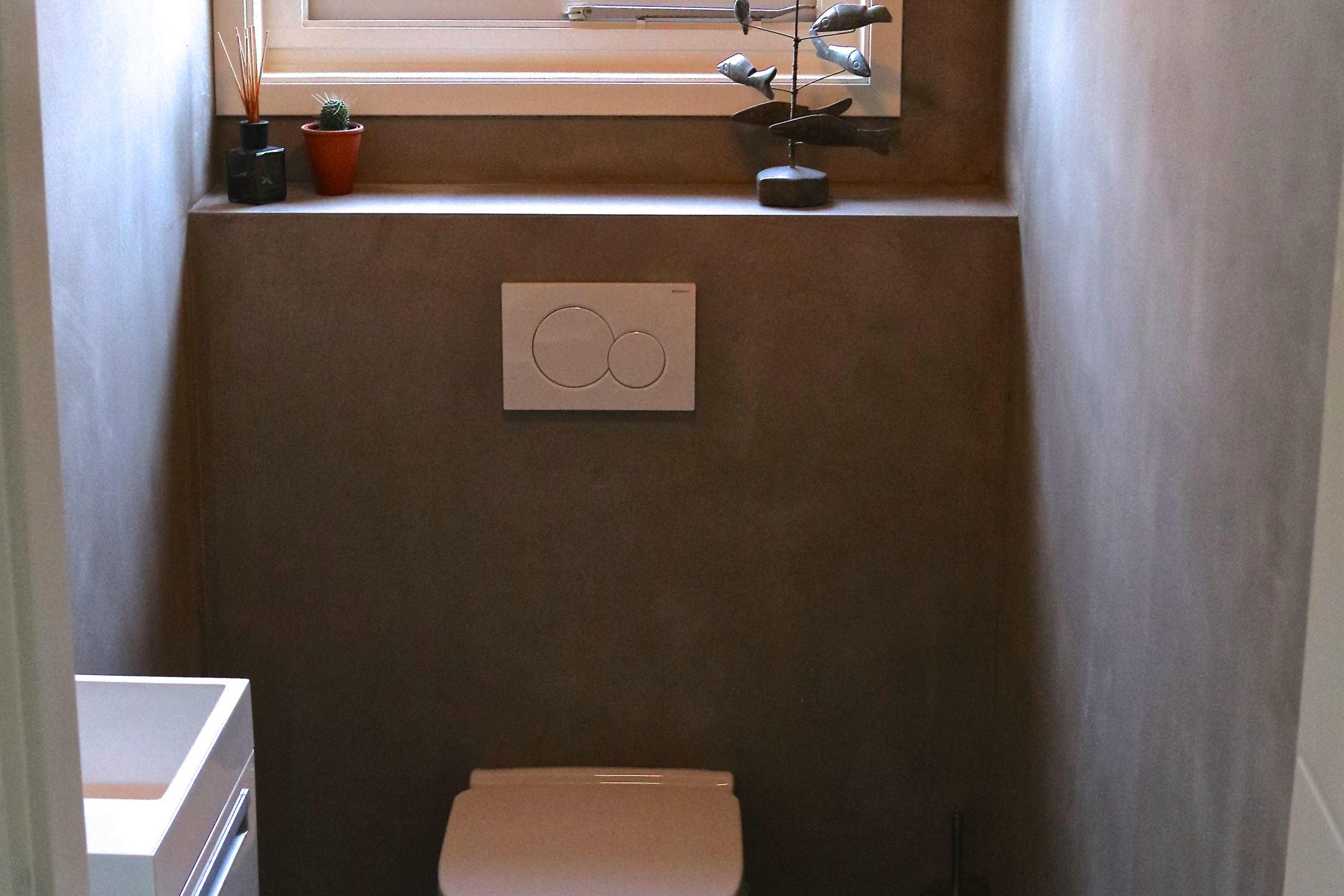 Renovatie Badkamer Assen : Huis te koop: cypreslaan 5 . 9401 rd assen [funda]