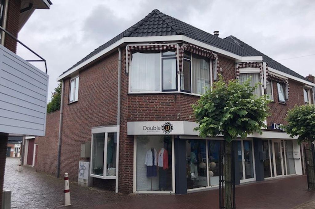 Bekijk foto 1 van Ratumsestraat 35 A