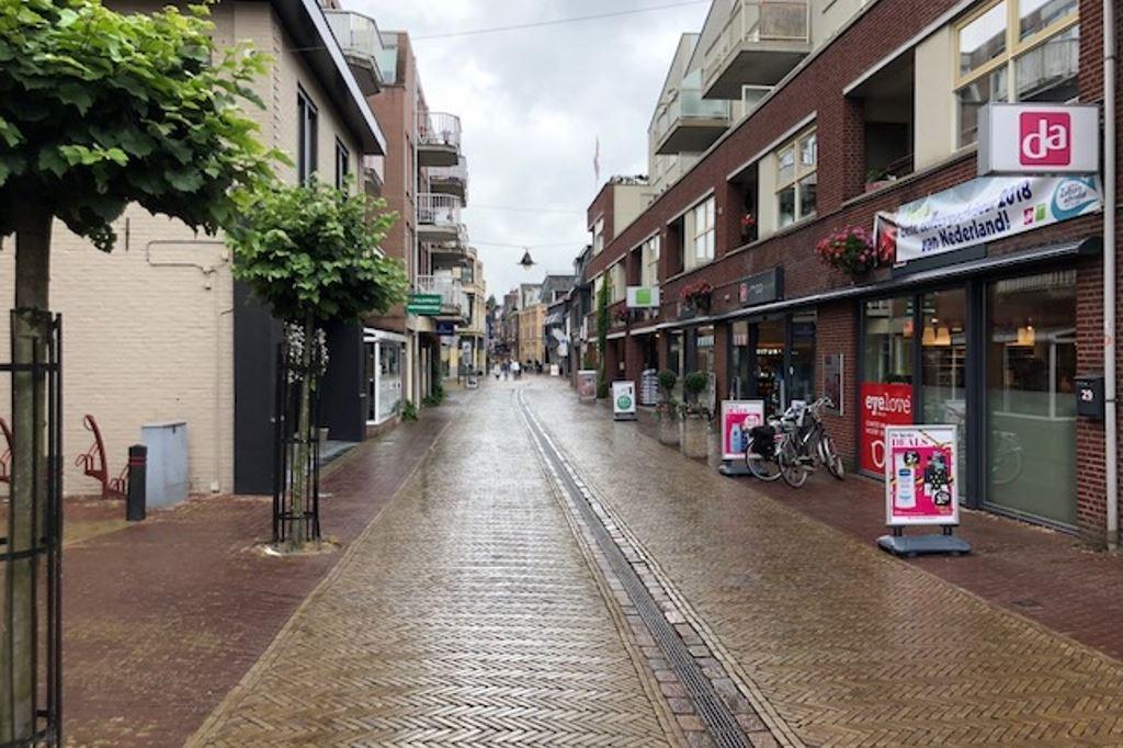 Bekijk foto 3 van Ratumsestraat 35 A
