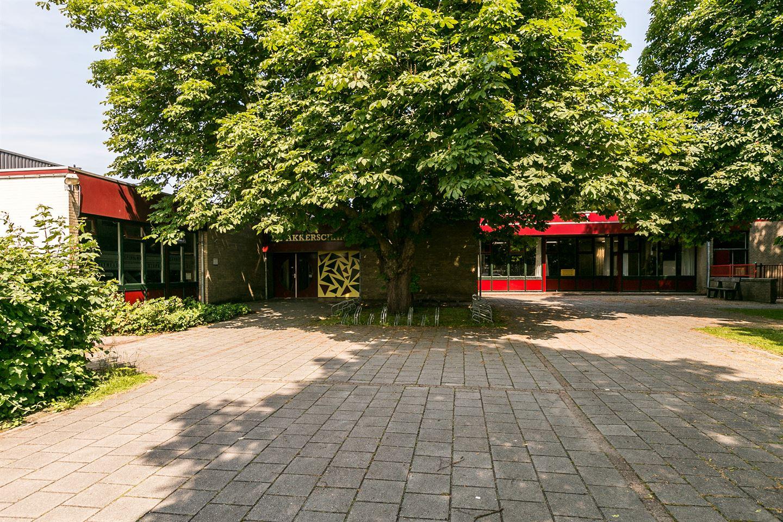 Bekijk foto 1 van Bunderweg 14 a t/m e