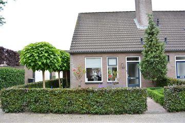 Koopwoningen Gemeente Coevorden - Huizen te koop in ...