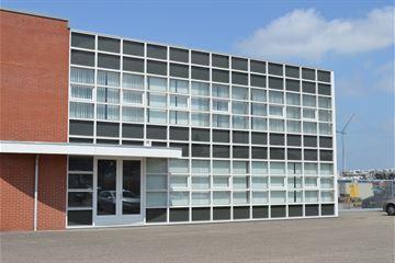 11ebe0a429e Bedrijfspand Oosterhout (NB) | Zoek bedrijfspanden te koop en te ...