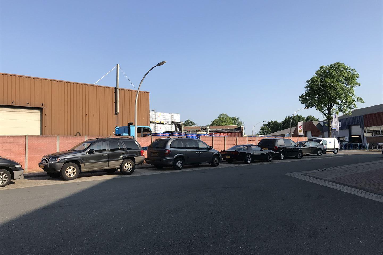 Bekijk foto 3 van Scheepmakerstraat 23-25