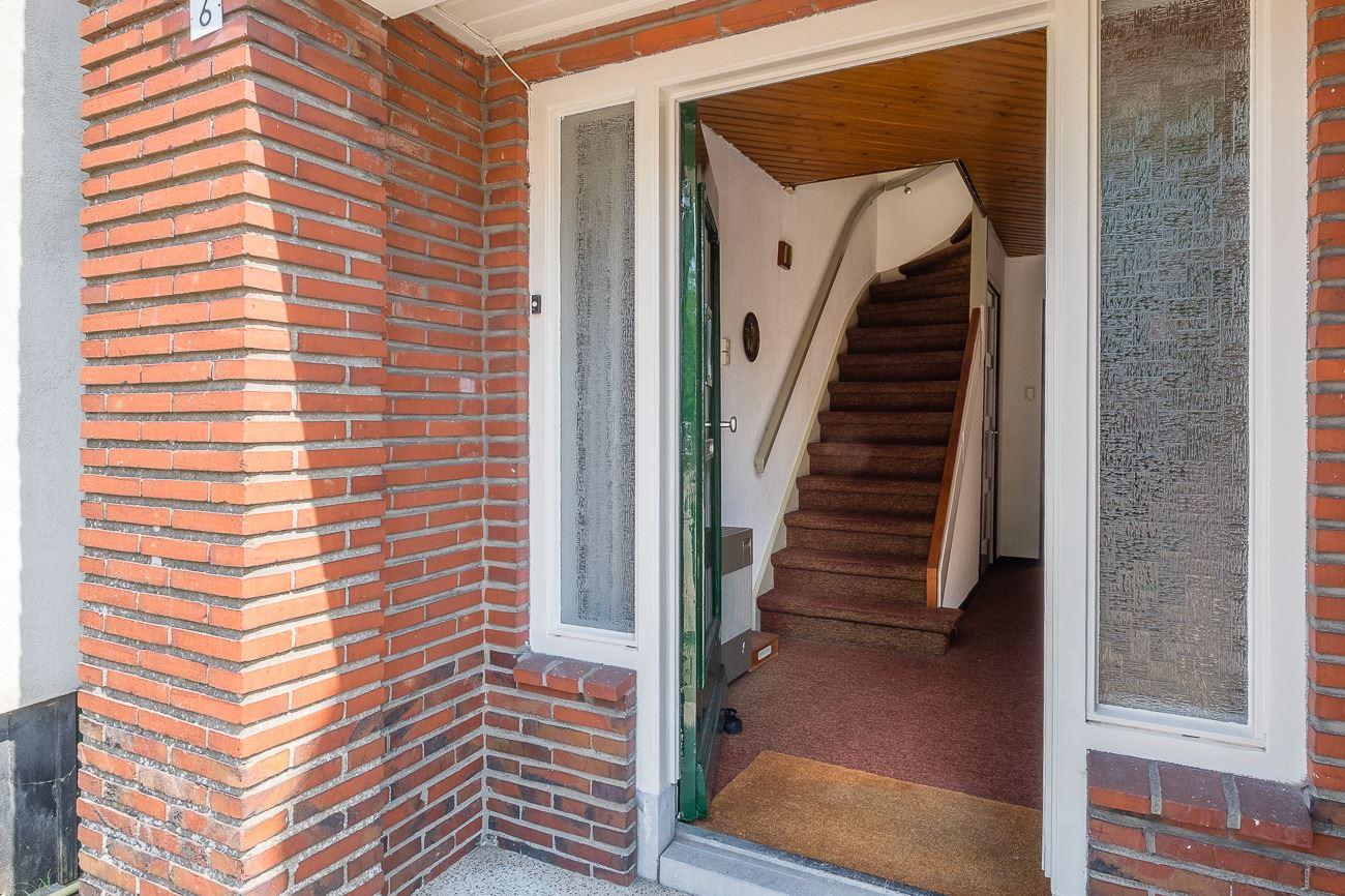 Bekijk foto 2 van De Nieuwesluis 6