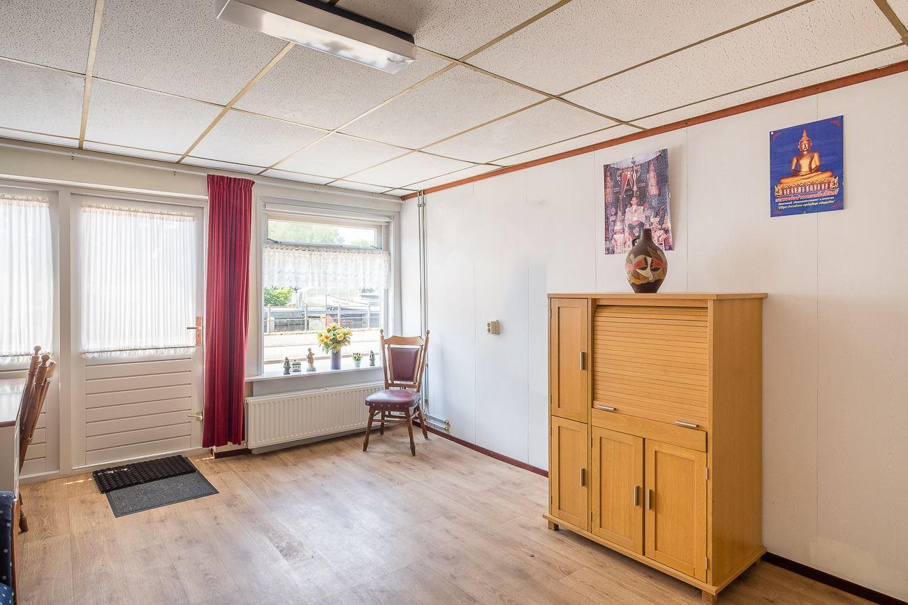 Bekijk foto 5 van De Nieuwesluis 6