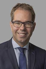 Pieter Germeraad (NVM makelaar)