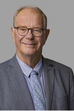 Anton Germeraad (NVM makelaar)
