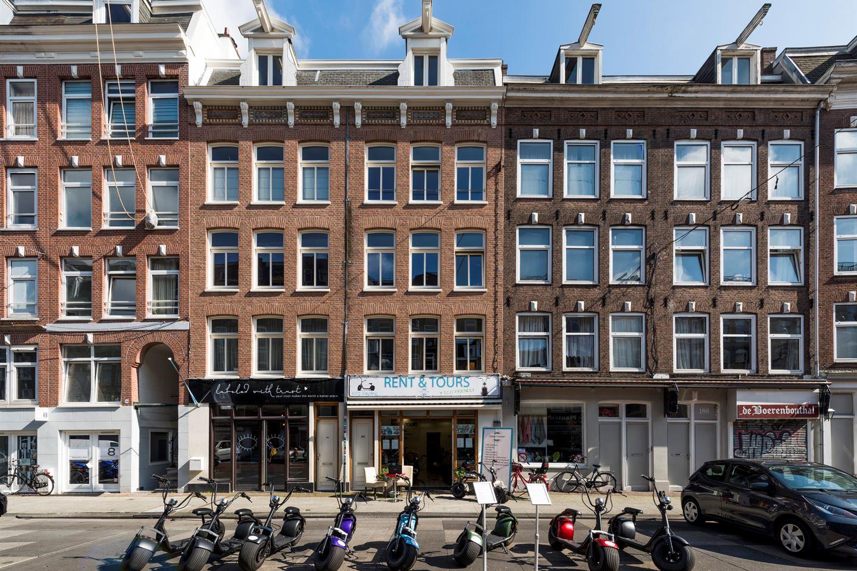 Bekijk foto 2 van Albert Cuypstraat 192 hs