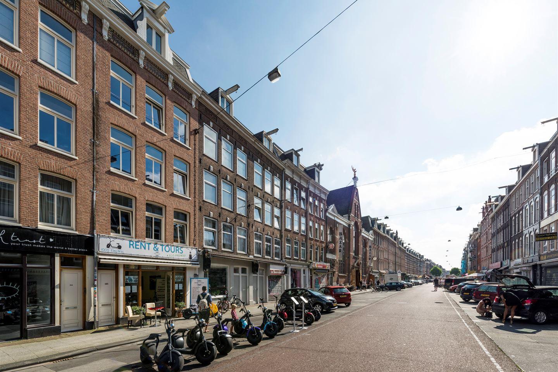 Bekijk foto 4 van Albert Cuypstraat 192 hs