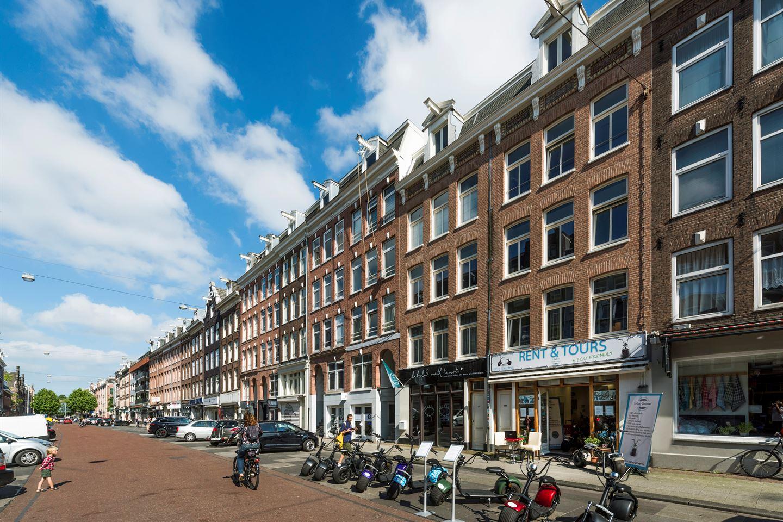 Bekijk foto 3 van Albert Cuypstraat 192 hs