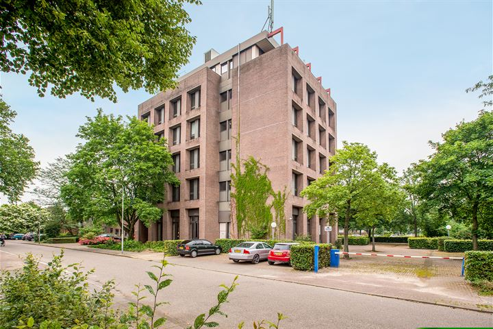 Swentiboldstraat 21, Sittard