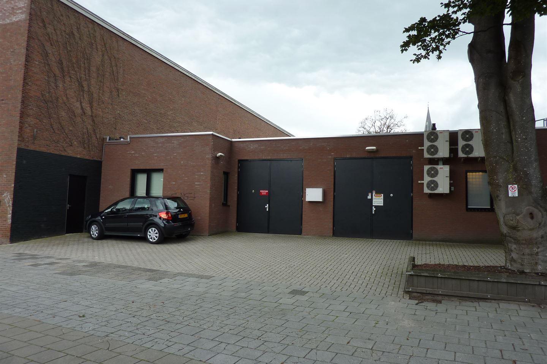 Bekijk foto 4 van Van Harenstraat 51 A