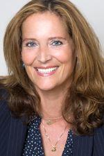 Cecile Smits van Oyen