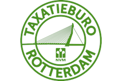 Taxatieburo Rotterdam