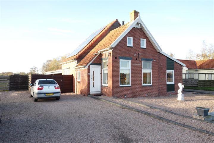 Talmaweg 65