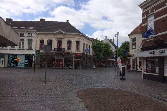 Bekijk foto 3 van Van der Rijtstraat 3