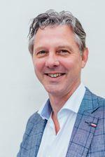 Joost Verheul (NVM-makelaar (directeur))