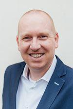 Vincent Kuiper (NVM-makelaar (directeur))