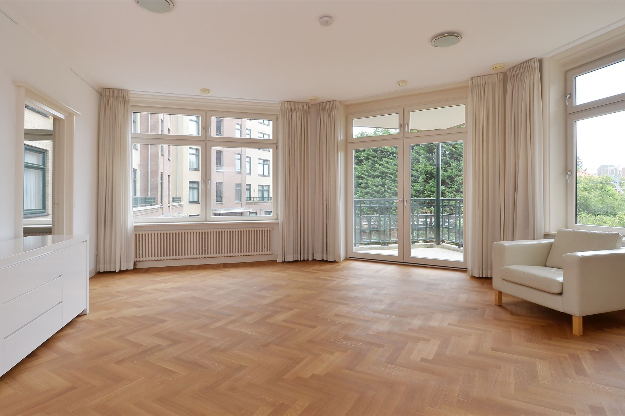 Appartement te koop catsheuvel 87 2517 ka den haag funda for Funda den haag koop