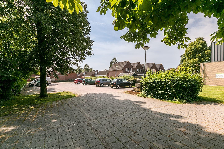 Bekijk foto 2 van Bunderweg 14 a t/m e