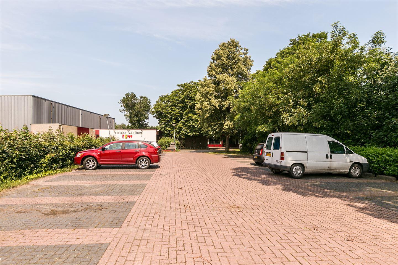 Bekijk foto 3 van Bunderweg 14 a t/m e